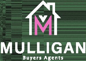 Paul Mulligan Property Acquisitions